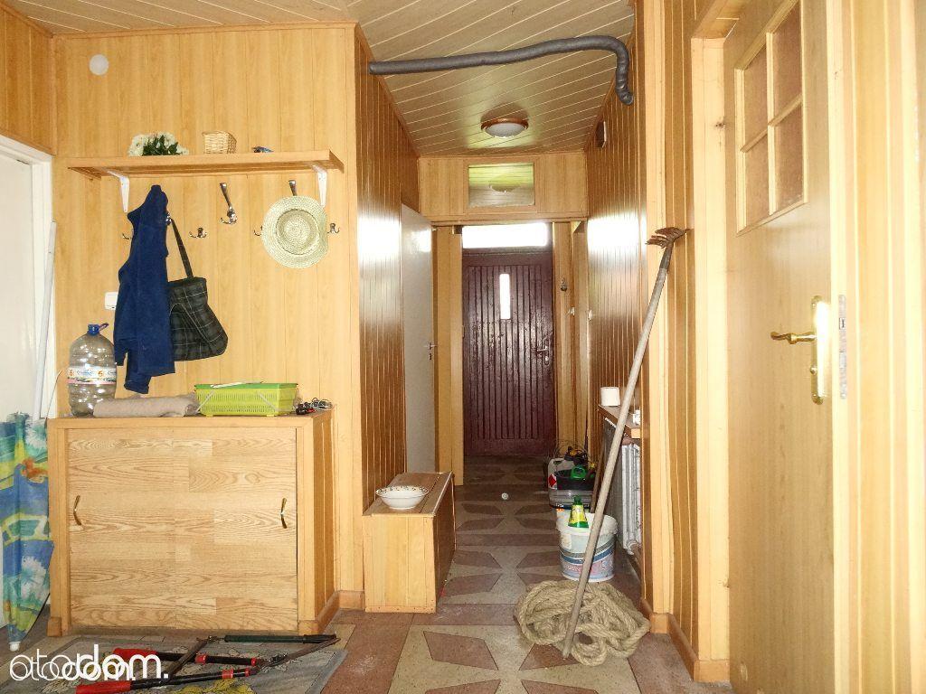 Dom na sprzedaż, Stara Błotnica, białobrzeski, mazowieckie - Foto 9