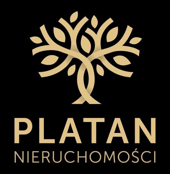 Platan Nieruchomości Sp. z o.o.