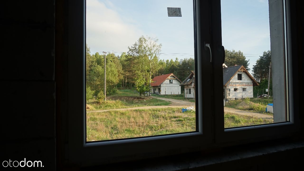 Dom na sprzedaż, Purda, olsztyński, warmińsko-mazurskie - Foto 9