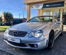 Mercedes-Benz SL 350 Look 63 AMG (original) - 1