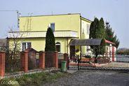 Dom na sprzedaż, Giżynek, rypiński, kujawsko-pomorskie - Foto 7