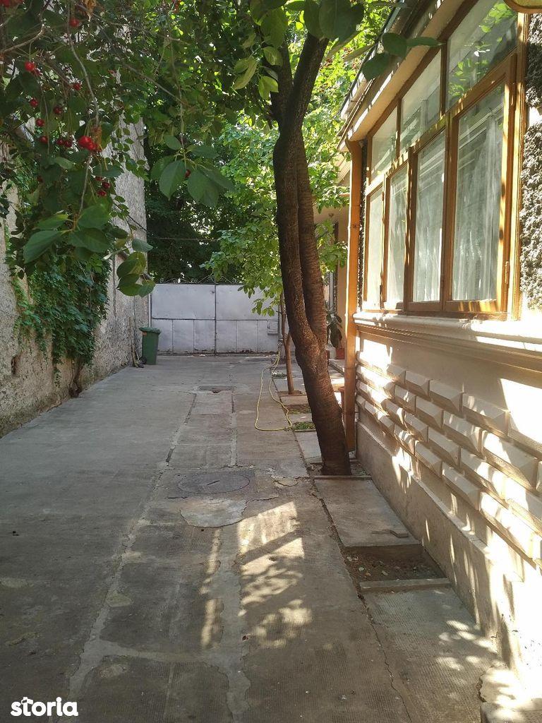 Casa de vanzare, Brăila (judet), Romanu - Foto 3