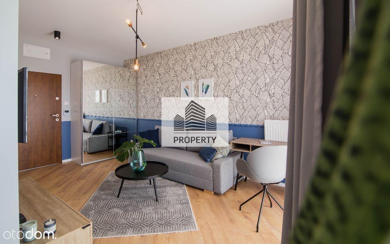 Mieszkanie na sprzedaż, Toruń, kujawsko-pomorskie - Foto 6
