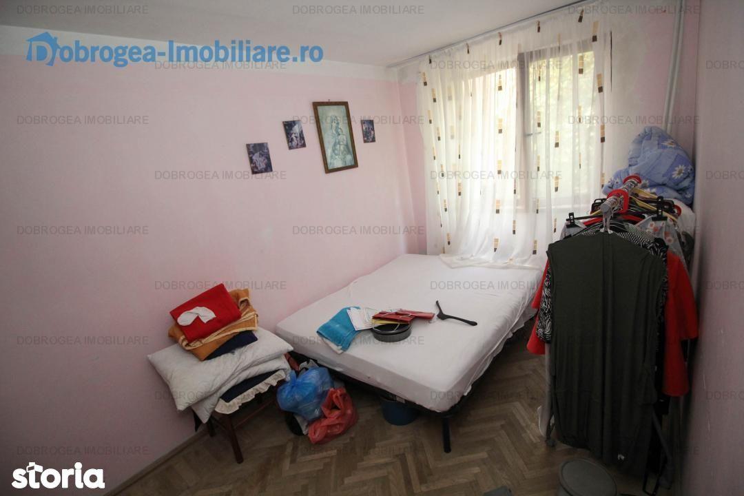 Apartament de vanzare, Tulcea (judet), Aleea Merișor - Foto 11