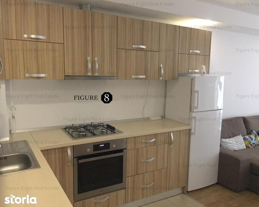 Apartament de vanzare, București (judet), Șoseaua Pipera - Foto 3