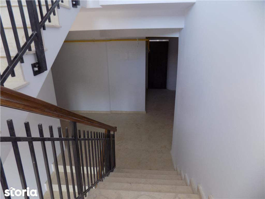 Apartament de vanzare, Iași (judet), Șoseaua Iași-Voinești - Foto 9
