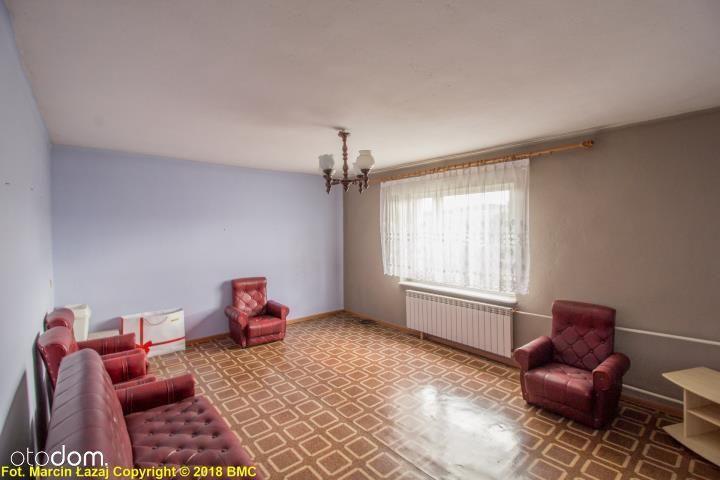 Dom na sprzedaż, Woźniki, lubliniecki, śląskie - Foto 8