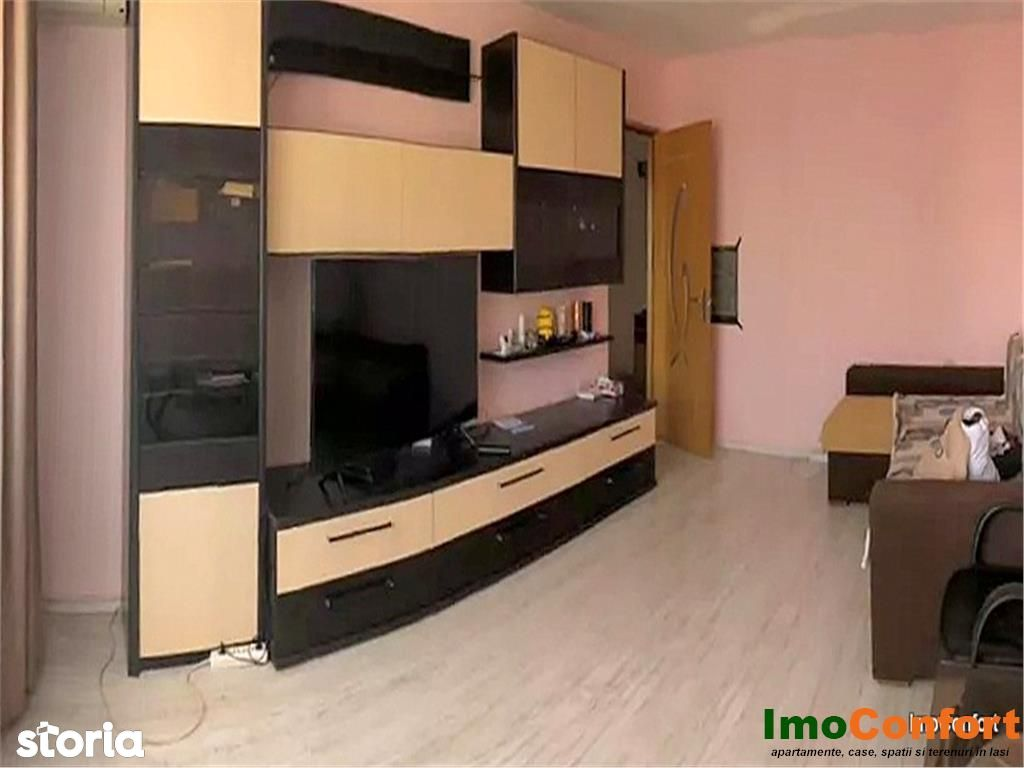 Apartament de vanzare, Iași (judet), Fundacul Perjoaia - Foto 3