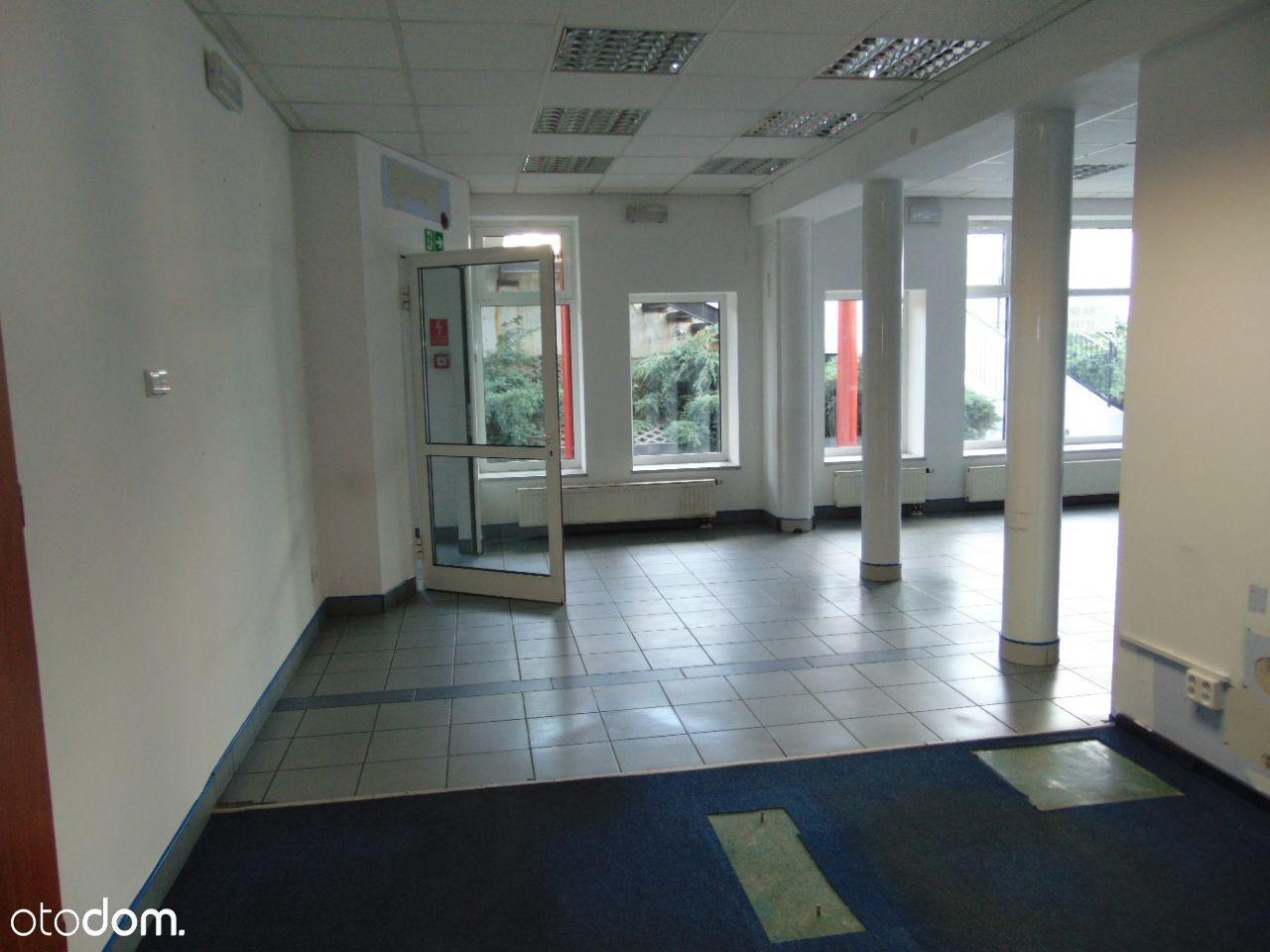 Lokal użytkowy na sprzedaż, Bydgoszcz, Osowa Góra - Foto 10
