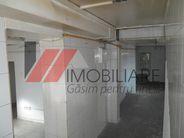 Spatiu Comercial de vanzare, Timisoara, Timis, Complex Studentesc - Foto 7