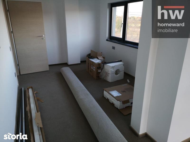 Apartament de vanzare, Cluj (judet), Strada Colonia Borhanci - Foto 4