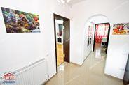 Casa de vanzare, Galati, Micro 14 - Foto 9