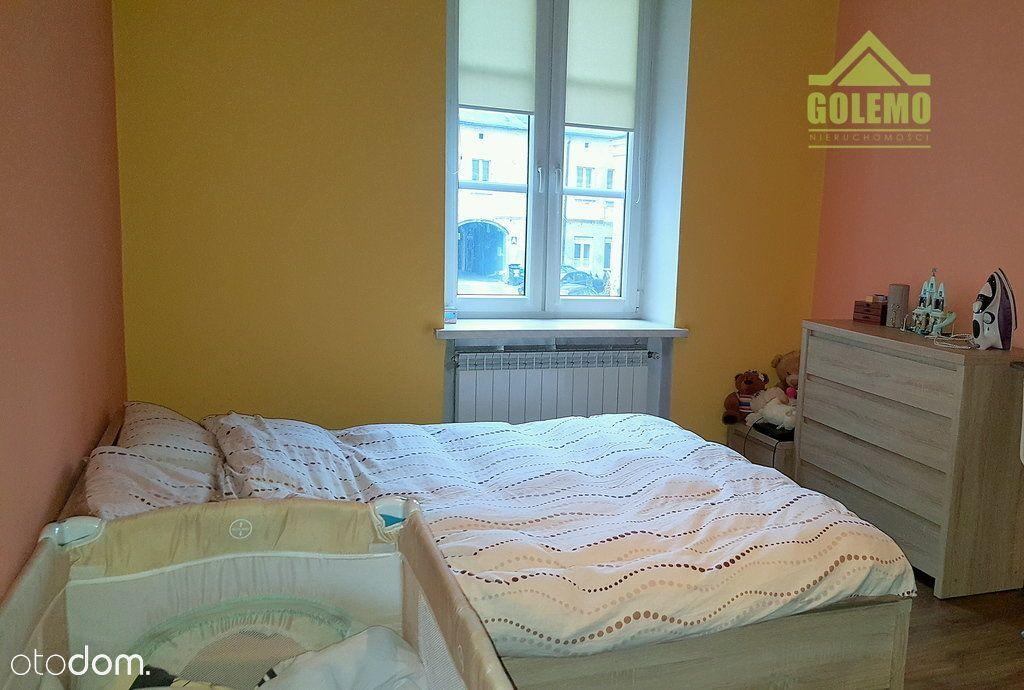Mieszkanie na sprzedaż, Częstochowa, śląskie - Foto 4