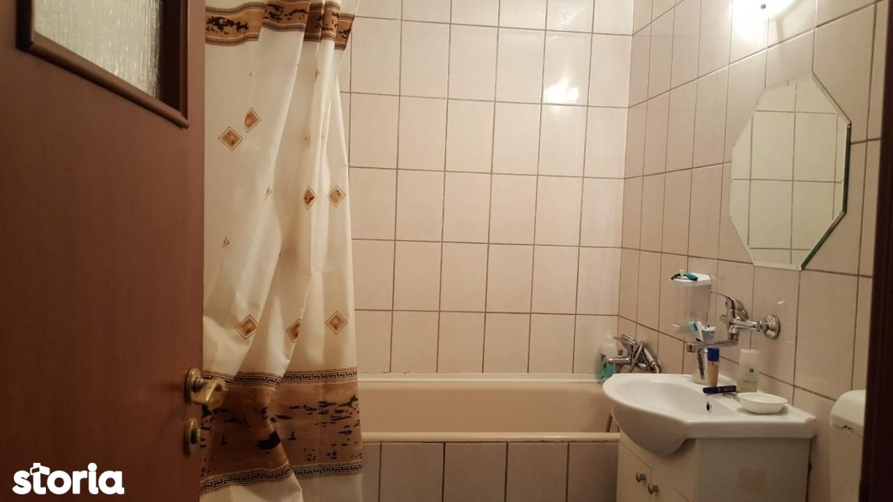 Apartament de inchiriat, Prahova (judet), Podenii Noi - Foto 7