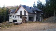 Dom na sprzedaż, Karpacz, jeleniogórski, dolnośląskie - Foto 7