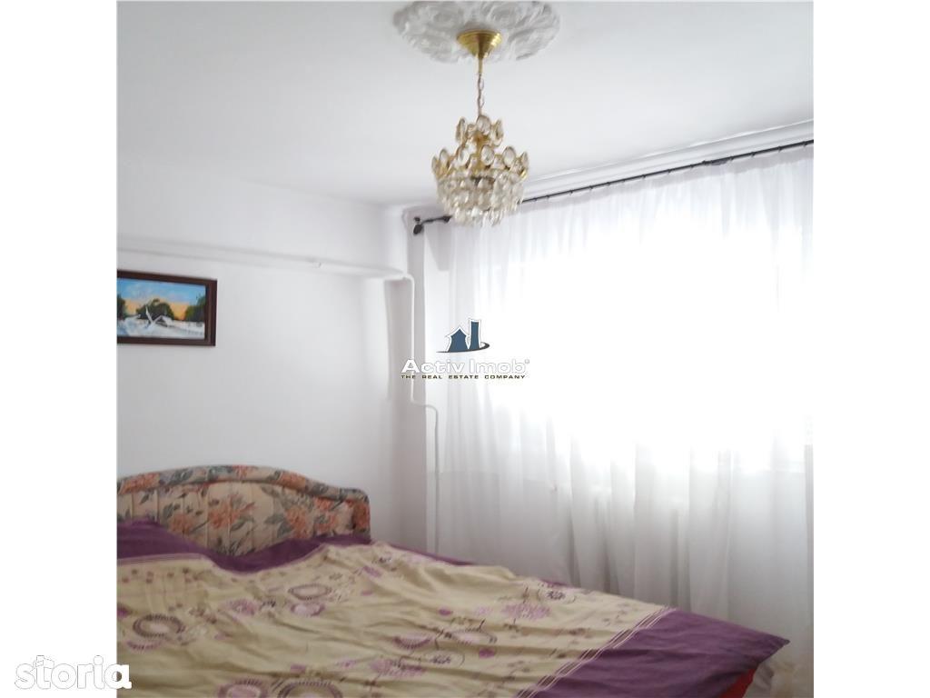 Apartament de vanzare, București (judet), Bulevardul Uverturii - Foto 9