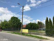 Działka na wynajem, Rzeszów, Zwięczyca - Foto 3