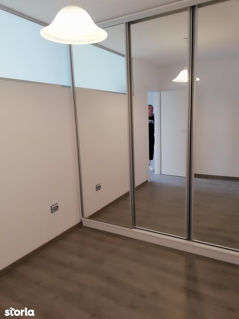 Apartament de inchiriat, Cluj (judet), Colonia Sopor - Foto 9