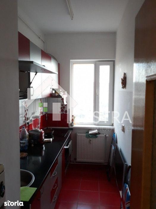 Apartament de vanzare, Cluj (judet), Strada Onisifor Ghibu - Foto 3