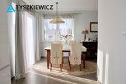 Dom na sprzedaż, Żelistrzewo, pucki, pomorskie - Foto 4