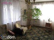 Lokal użytkowy na sprzedaż, Oborniki Śląskie, trzebnicki, dolnośląskie - Foto 8