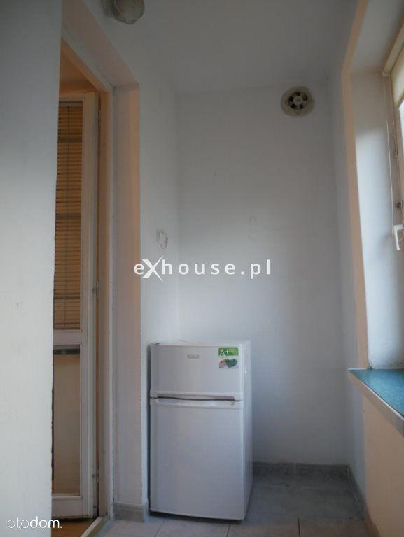 Mieszkanie na sprzedaż, Toruń, Stawki - Foto 13