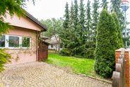 Dom na sprzedaż, Bobrowiec, piaseczyński, mazowieckie - Foto 16