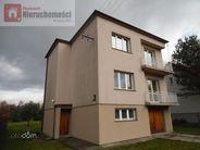 Dom na sprzedaż, Skawina, krakowski, małopolskie - Foto 3