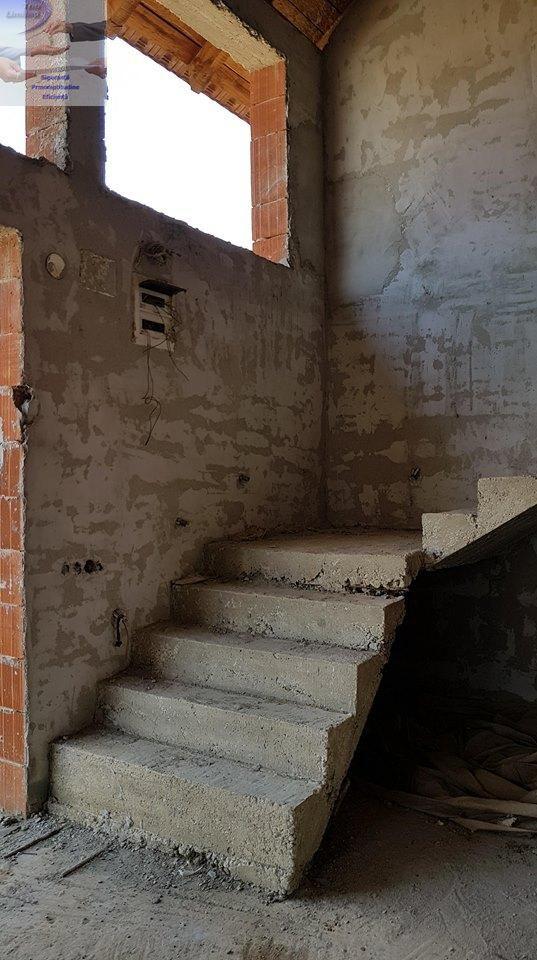 Casa de vanzare, Bihor (judet), Sântandrei - Foto 10