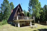 Dom na sprzedaż, Kolano, kościerski, pomorskie - Foto 1