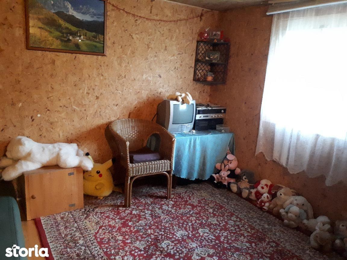 Teren de Vanzare, Sibiu (judet), Cisnădie - Foto 8