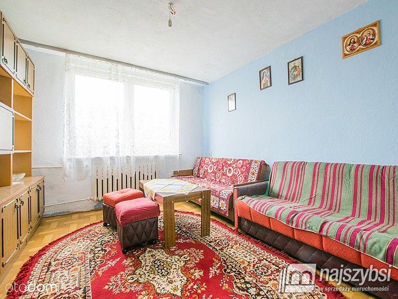Dom na sprzedaż, Goleniów, goleniowski, zachodniopomorskie - Foto 11