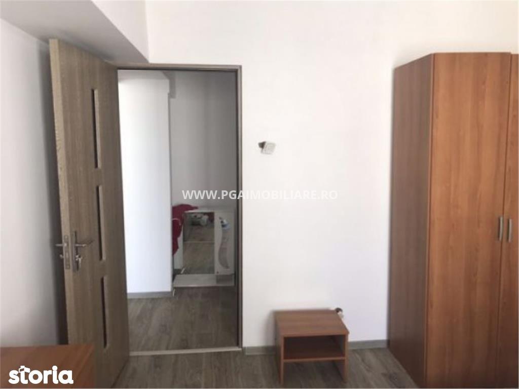 Apartament de vanzare, București (judet), Strada Vestitorului - Foto 5