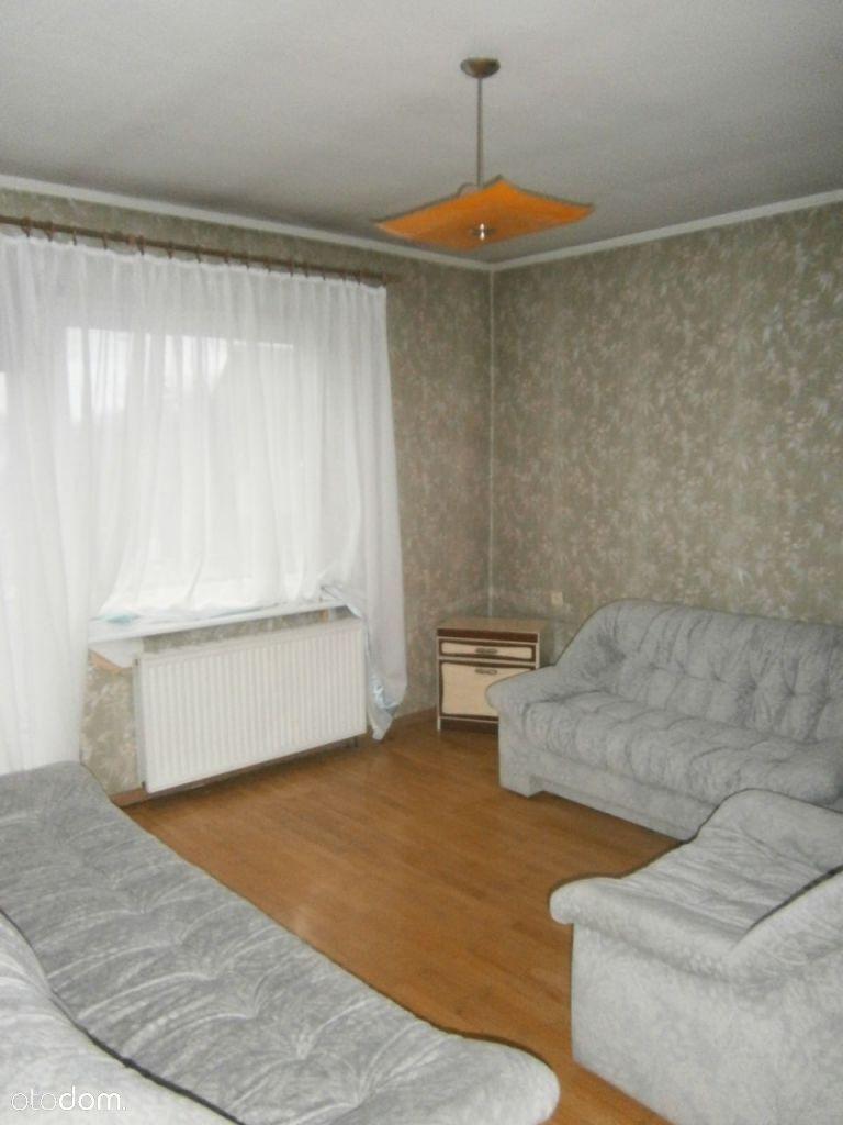 Dom na sprzedaż, Jastrowie, złotowski, wielkopolskie - Foto 10