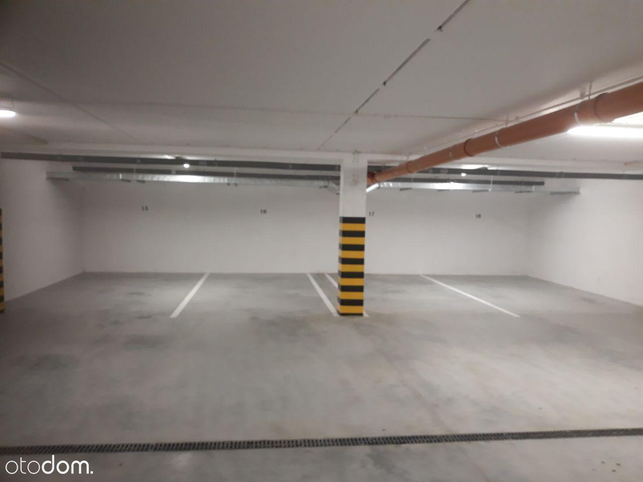 Garaż na sprzedaż, Kościan, kościański, wielkopolskie - Foto 2