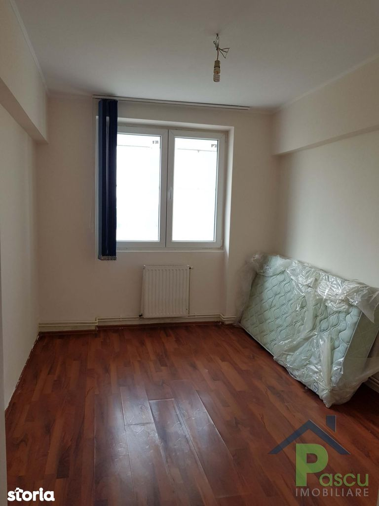 Apartament de inchiriat, București (judet), Strada Constantin Brâncoveanu - Foto 4