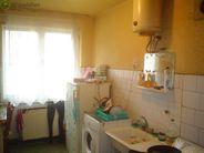 Apartament de vanzare, Caraș-Severin (judet), Caransebeş - Foto 4