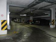 Garaż na sprzedaż, Warszawa, Bemowo - Foto 2