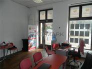 Spatiu Comercial de inchiriat, Timiș (judet), Timişoara - Foto 3