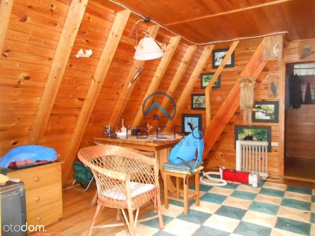 Dom na sprzedaż, Popowo-Parcele, wyszkowski, mazowieckie - Foto 8