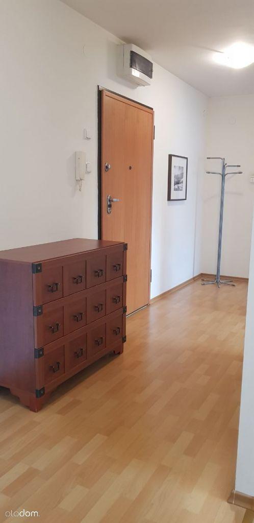 Mieszkanie na sprzedaż, Gdynia, Witomino-Radiostacja - Foto 9