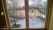 Mieszkanie na sprzedaż, Strzegom, świdnicki, dolnośląskie - Foto 6