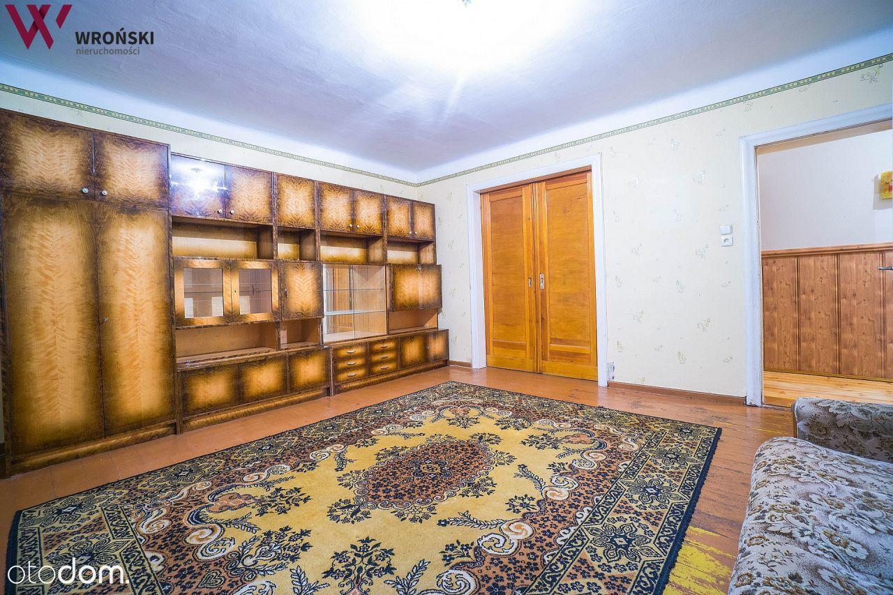 Mieszkanie na sprzedaż, Stargard, Centrum - Foto 4