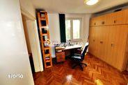 Apartament de vanzare, Mureș (judet), Strada Dâmbul Pietros - Foto 9