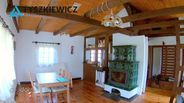 Dom na sprzedaż, Potęgowo, wejherowski, pomorskie - Foto 11
