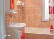 Apartament de inchiriat, Cluj (judet), Strada Iașilor - Foto 10
