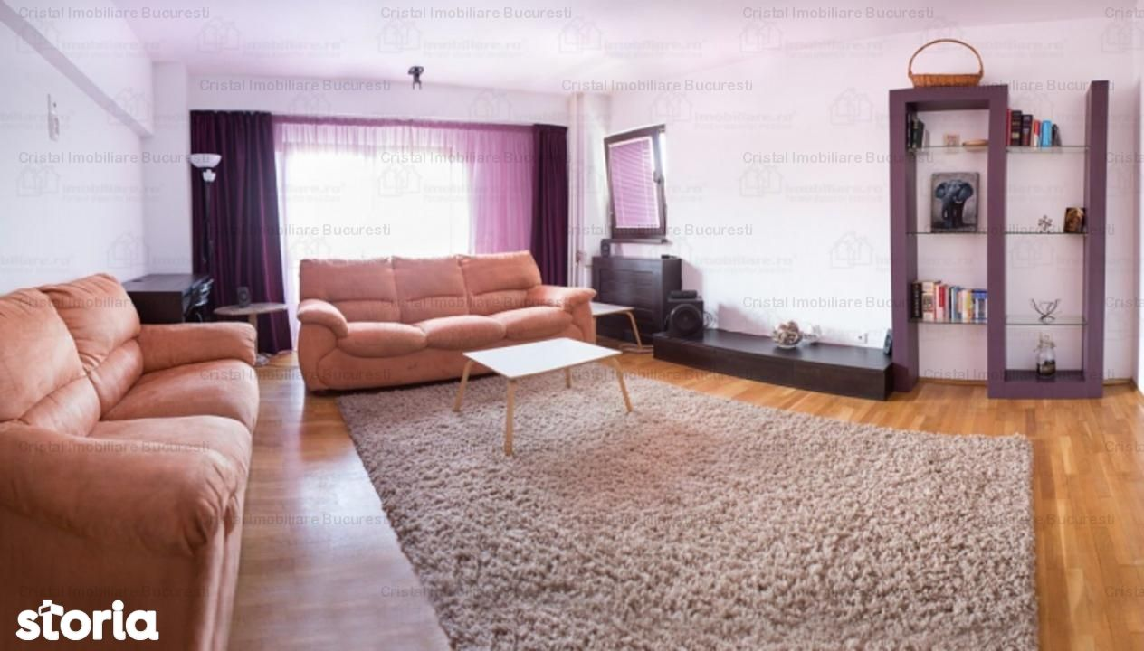 Apartament de inchiriat, Bucuresti, Sectorul 3, Decebal - Foto 9