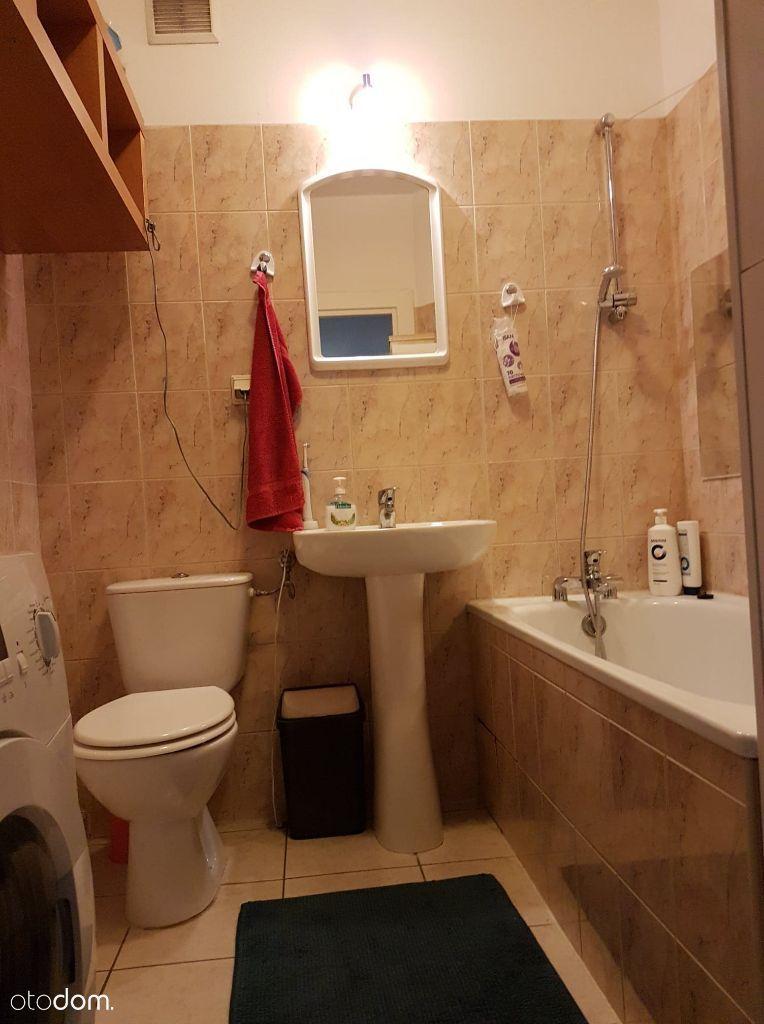Mieszkanie na wynajem, Wrocław, Karłowice - Foto 4