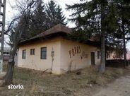 Spatiu Comercial de vanzare, Neamț (judet), Bălţăteşti - Foto 1