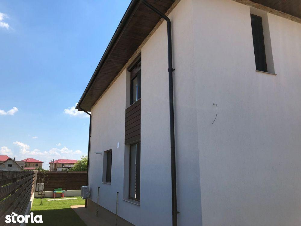 Casa de vanzare, Ilfov (judet), Mogoşoaia - Foto 7